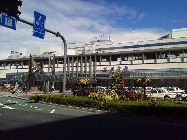 20110721_浜松駅-002