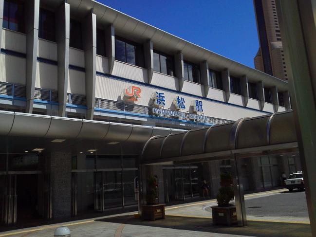 20110721_浜松駅-001