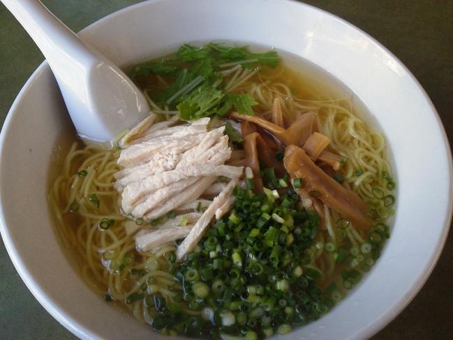 20110721_好麺-002