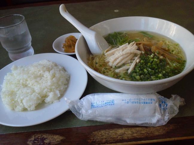 20110721_好麺-004