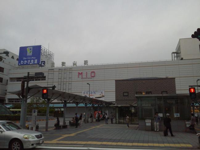 20110721_和歌山駅-001