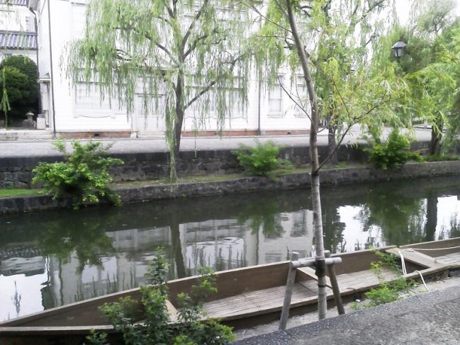20110722_倉敷美観地区-006