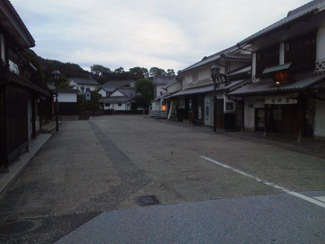 20110722_倉敷美観地区-001
