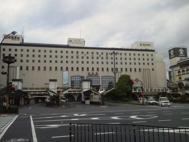 20110722_倉敷駅-001