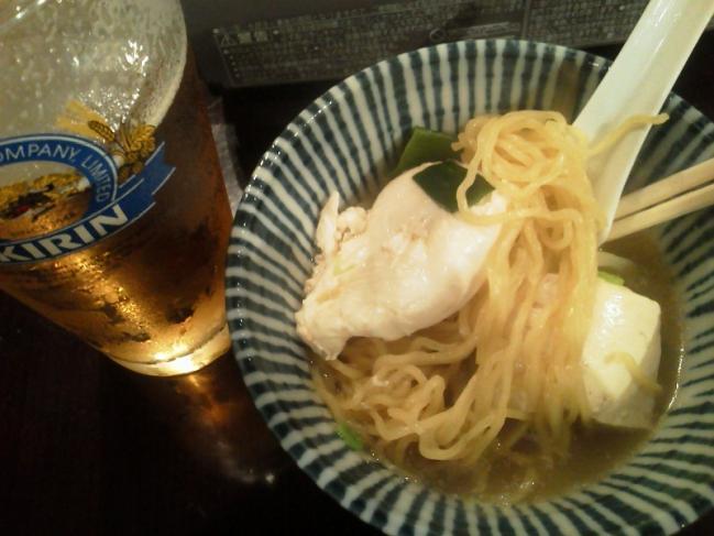 20110722_鍋ラーメン製作所ジャンボ-007