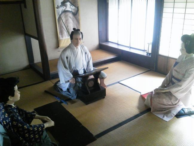 20110722_武家屋敷-005