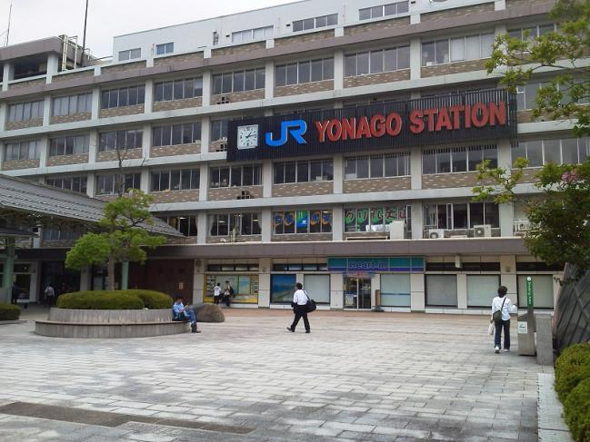 20110722_米子駅-001