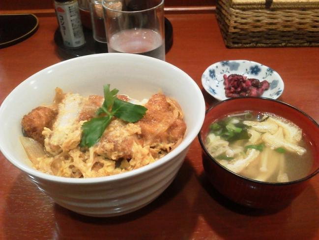 20110722_かんぱい食堂-004