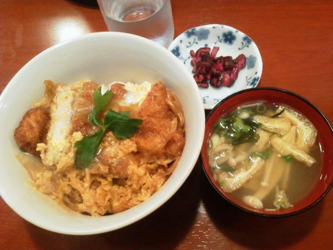 20110722_かんぱい食堂-003