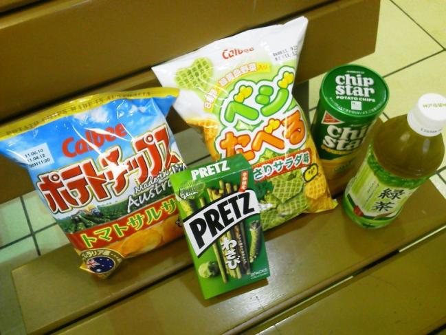 20110722_益田駅-005