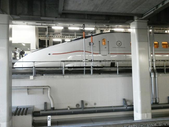 20110723_九州新幹線-001