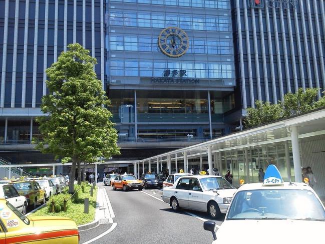 20110723_博多駅-001