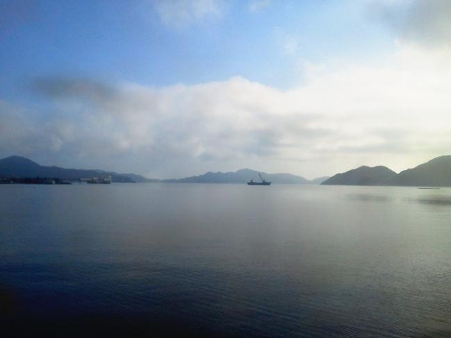 20110723_風景-002