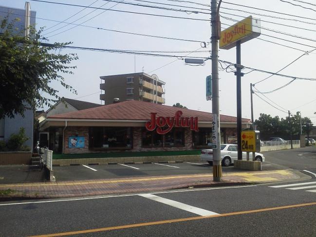 20110724_Joyfull八代店-001