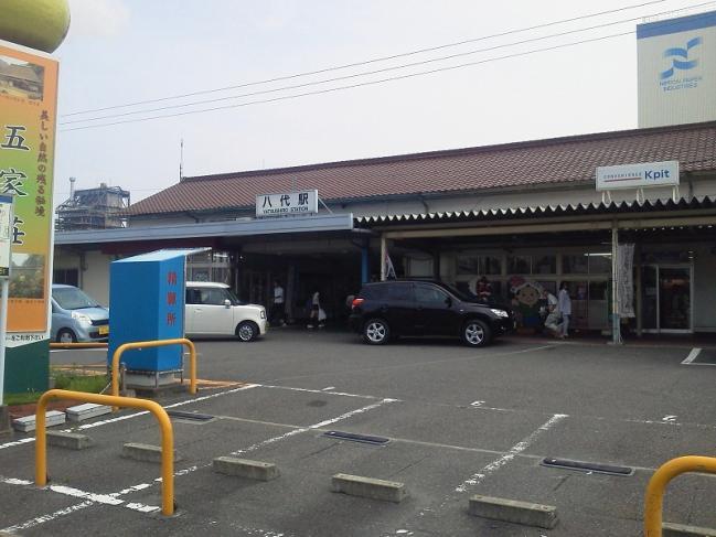 20110724_八代駅-004