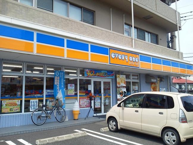 20110724_Everyone中青井店-002