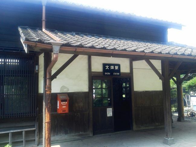 20110724_大畑駅-003