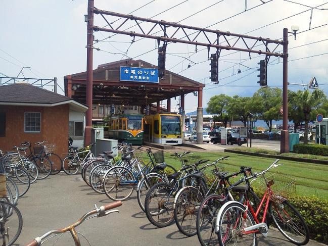20110725_市電-004