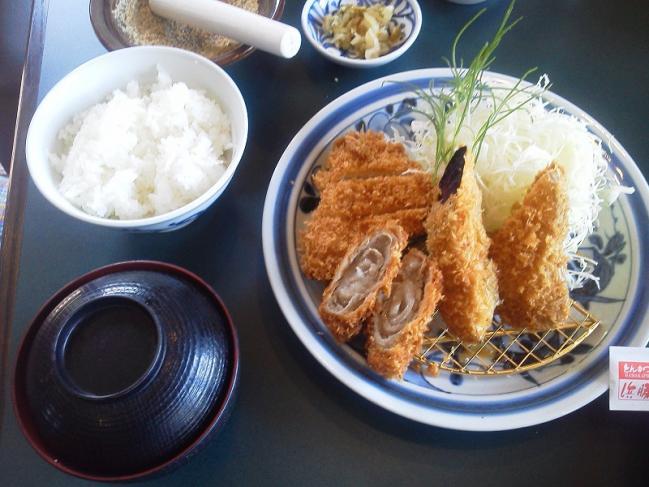 20110725_とんかつ浜勝国分敷根店-004