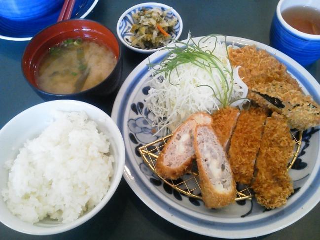 20110725_とんかつ浜勝国分敷根店-003
