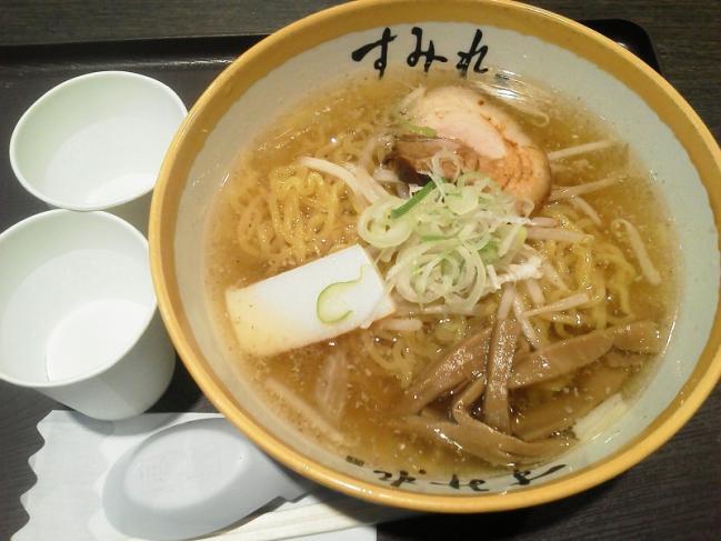 20110726_すみれラゾーナ川崎店-004