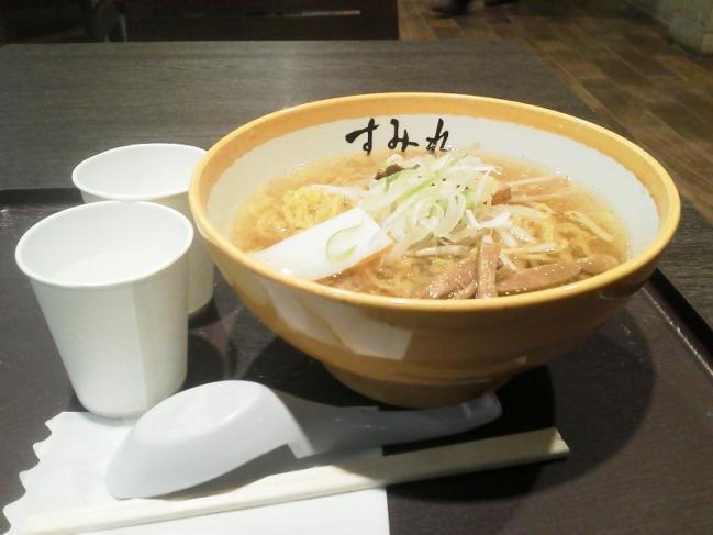 20110726_すみれラゾーナ川崎店-003