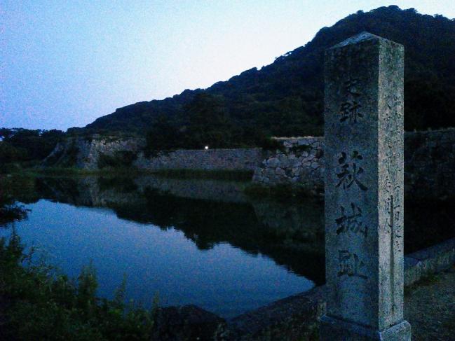20110723_萩城-004