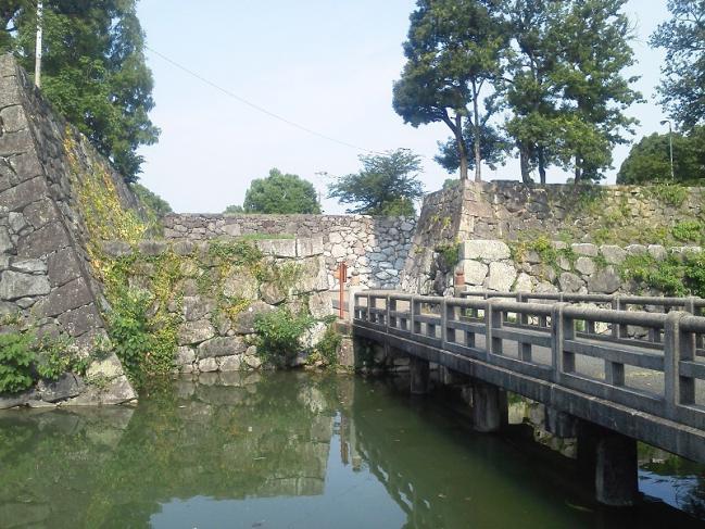 20110724_八代城-005