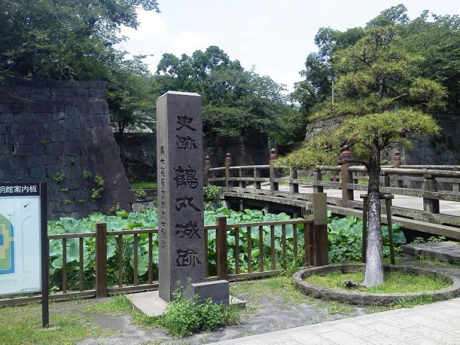 20110725_鶴丸城-001