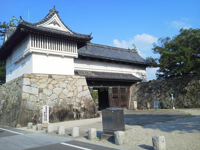 20110723_佐賀城-004