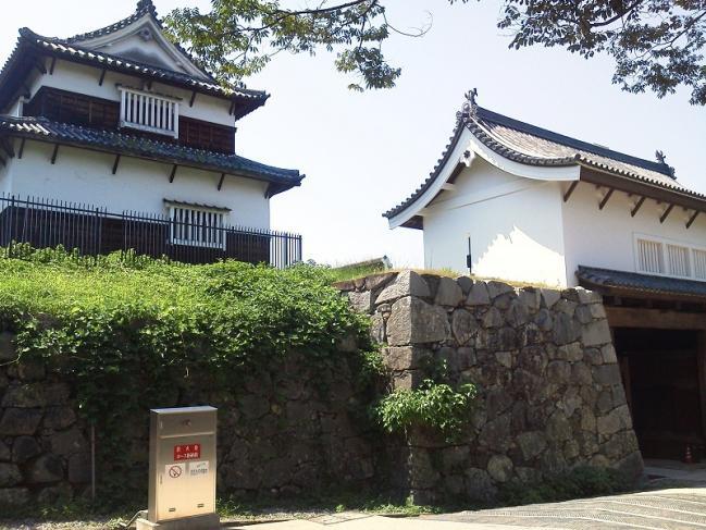 20110723_福岡城-001