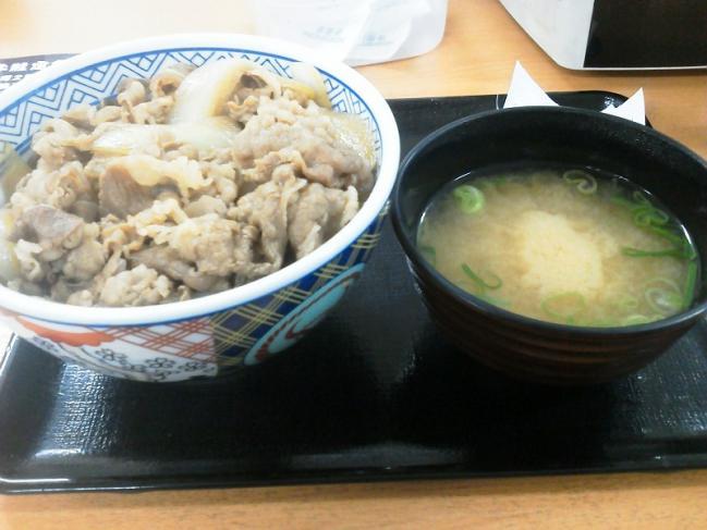 20110726_吉野家小田急町田北口店-002