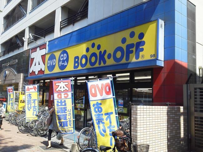20110723_BookOff福岡天神店-001