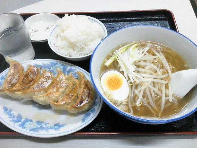 20110731_麺家すな川-001