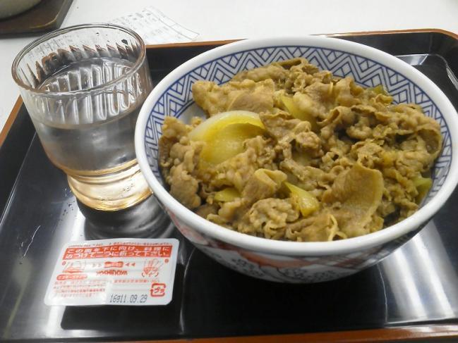 20110731_吉野家相模原駅前店-002