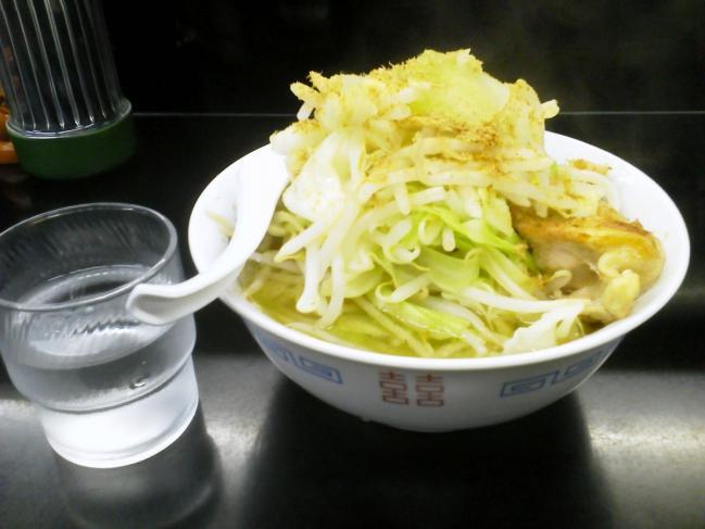 20110804_潮中華KAZE-001
