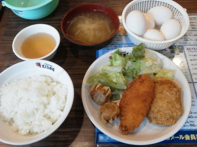 20110801_さくら水産町田北口店-002