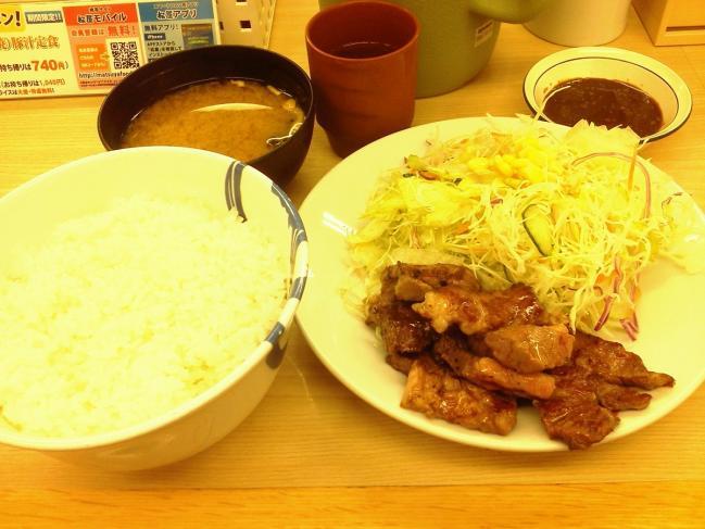 20110811_松屋淵野辺-001