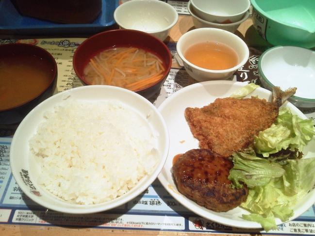 20110813_さくら水産京王八王子店-003