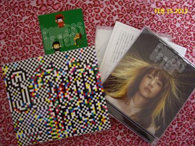 YUKIアルバム20120201①