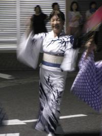 伊佐夏祭り03