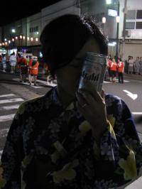 伊佐夏祭り02