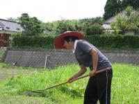 原田畑04