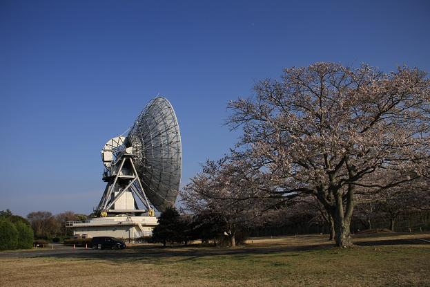 23 4月16日 衛星公園 008