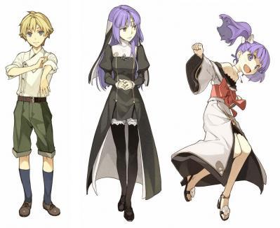 fractale_anime_01.jpg