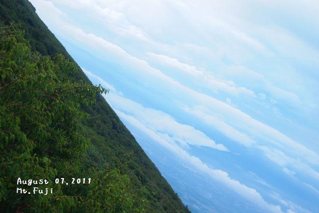 Mtfuji6.jpg