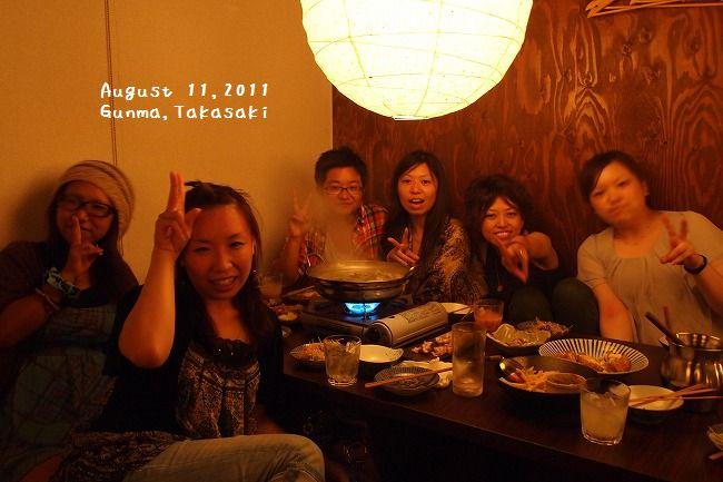 yawata2.jpg