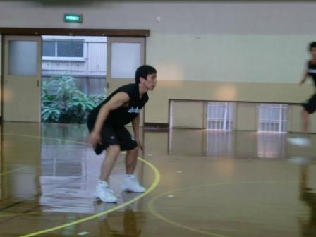 石橋選手2