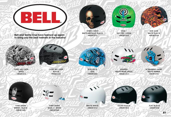 081-BL_helmets.jpg