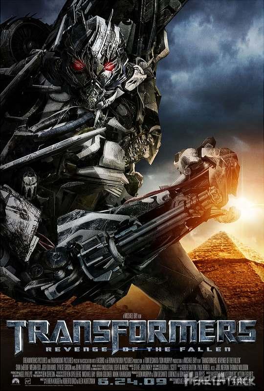 09050604_Transformers_Revenge_of_the_Fallen_03.jpg